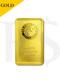 Perth Mint 5 gram 999 Gold Bar