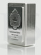 "Scottsdale ""Kilo Stacker II"" Silver Bar 1kg"