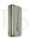 Perth Mint Kilo 999 Casting Silver Bar