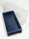 PAMP Suisse Bullion Storage Box (Holds 25 Assay Cards)