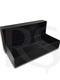 Cast Bullion Storage Box (Holds 15 Kilo Bars)
