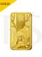 PAMP Suisse Lunar Monkey 5 gram Gold Bar
