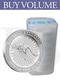 2016 Perth Mint Kangaroo 1 oz Silver Coin (Tube of 25)