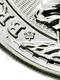 2017 Britannia 1 oz Silver Coin (20th Anniversary)