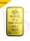 PAMP Suisse Lady Fortuna 10 gram Gold Bar (Veriscan®)