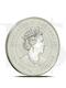 2020 Perth Mint Lunar Mouse 1 oz Silver Coin
