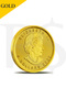 2020 Canada Maple Leaf 1/10 oz 9999 Gold Coin