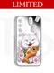 2020 Perth Mint Lucky Cat Silver Proof Coin