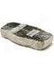 Scottsdale Tombstone Kilo Silver Nugget